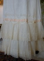 10 antique princess petticoat 1908