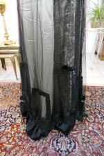33 antique evening dress 1915
