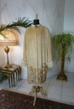 2 antique opera coat 1925