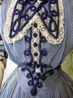15 antique dress 1901