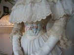 5 antique summer dress 1901
