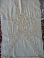 59 antique gown 1920