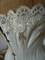 11 antique corset 1888
