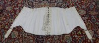 17 antique corset 1915