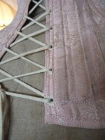23 antique kabo corset 1901