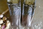 21 antique shoes 1823