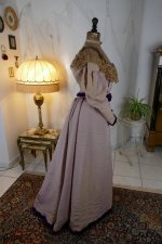 21 antique Altman ball gown 1894
