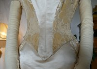 46 antique court dress 188