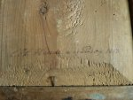 19 antique painting empire 1813