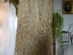 50 antique flapper dress 1920