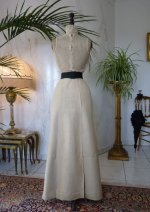 50 antique-gown