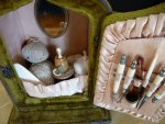 1 victorian-sewing-set