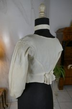 15 antique spencer jacket 1815