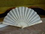 11 antique fan 1905