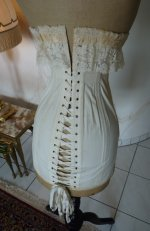 18 antique au royal corset 1910