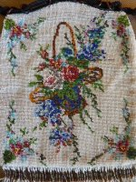 1 antique-beaded-bag