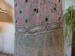 48 antique flapper dress 1926
