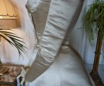 11 antique ROUFF Wedding Dress 1896