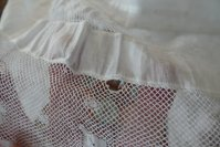201 antique petticoat 1908