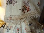 14 antique romantic period dress 1839