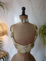 2 Empire Corselet 1805