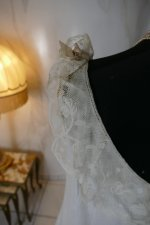 13 antique negligee 1904