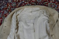 21 antique DRECOLL Jacket 1920