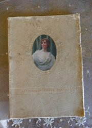 antique pierre Imans catalogue 1900