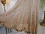 30 antique flapper dress 1926