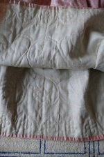 34 antique robe a la francaise 1770