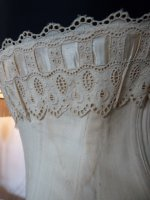 15 antique corset 1904