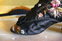 9 antique opera boots 1878