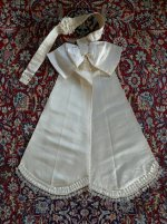 36 antique wedding dress 1876