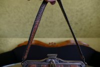 4 antique handbag 1918