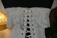 12 antique au royal corset 1910