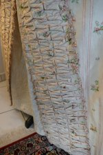 26 antique robe a la Francaise 1770