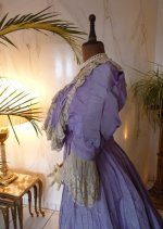 30 robe ancienne