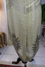 13 antique flapper dress 1920