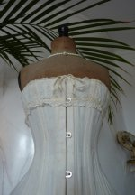 5 antique-corset