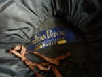 22 antique Jean Patou Hat 1920
