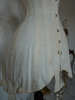 9 antique-corset