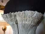 5 antique corset 1889