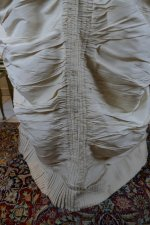 11 antique wedding dress 1878