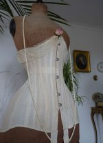 6 antique-underbcorset