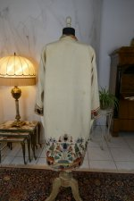 28antique Egyptian coat 1924