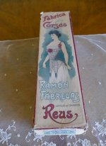 7 antique corset box 1903