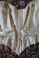 62 antique court dress 188