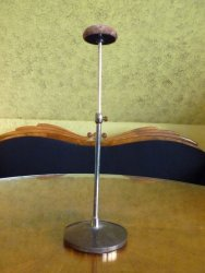 antique hat stand 1920