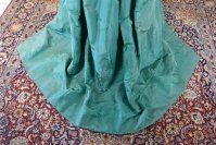 25 antique princess Bustle dress 1878