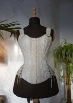 3 antique ferris corset 1890